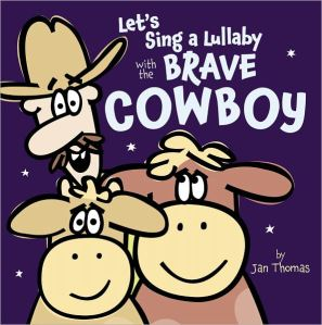 lets-sing-a-lullaby-with-the-brave-cowboy