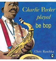 charlie-parker-played-bebop1