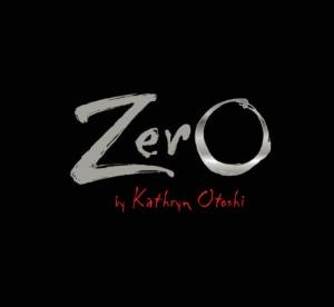 Zero_cover