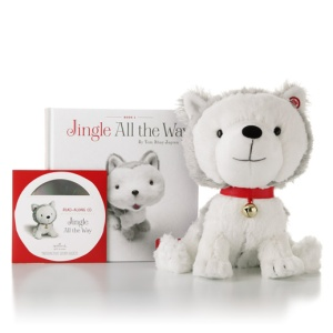 jingle-christmas-interactive-story-buddies-xkt1035_518_1