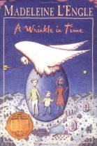 wrinkle-in-time-3