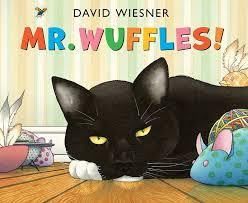 wuffles