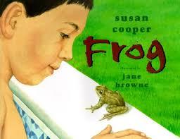 frogcooper