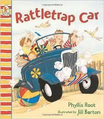 rattletrap
