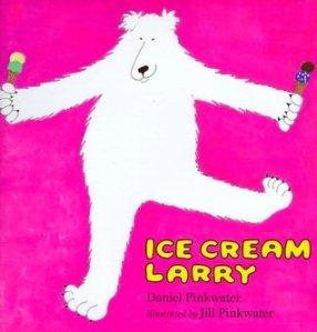 ice-cream-larry-cover