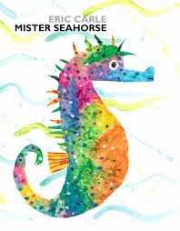 misterseahorse