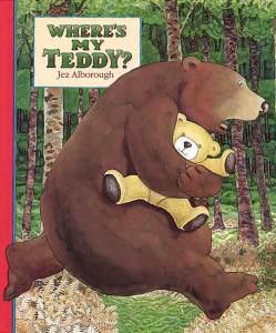 wheres-my-teddy1
