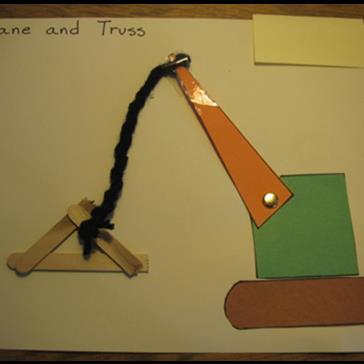 07-22-Crane-Craft